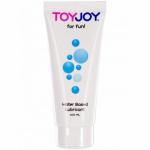 Lubrikační gel Toyjoy Lube Waterbased 100 Ml, 3006010337