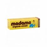 Madame Orgasmus cream 18ml, 7082020300