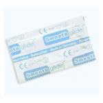 Smoothglide kondom 1ks, 7525280010