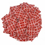 Kondom London lose Rot 1 ks, 8102678803