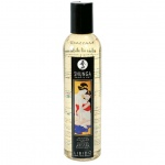 Shunga - Massage Oil Libido 250ml, E22945