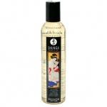 Shunga - Massage Oil Passion, E22946