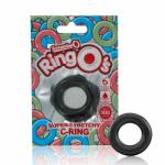 The Screaming O - The RingO Black, E25602