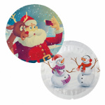 Kondom Exs Christmas, EXSXmas