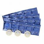 Kondom HT 1 ks, ht