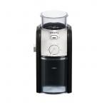 Kávomlýnek GVX242