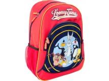 Looney Tunes školní batoh
