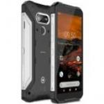myPhone Hammer Explorer, 3GB/32GB, Silver