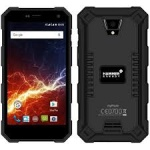 myPhone HAMMER ENERGY černý 4G LTE