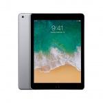 Apple iPad Wi-Fi 32GB - Space Grey, MR7F2HC/A
