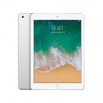 Apple iPad Wi-Fi 32GB - Silver, MR7G2HC/A