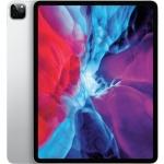 Apple 12,9'' iPadPro Wi-Fi + Cell 128GB - Silver, MY3D2FD/A