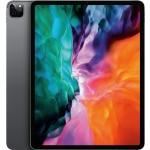 Apple 11'' iPadPro Wi-Fi 1TB - Space Grey, MXDG2FD/A