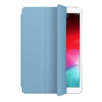 iPad Air Smart Cover - Cornflower, MWUY2ZM/A