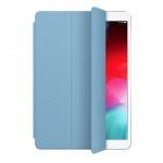 iPad mini Smart Cover - Cornflower, MWV02ZM/A