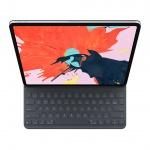 Apple iPad Pro 12,9'' (Gen 3) Smart Keyboard Folio - US, MU8H2LB/A