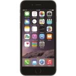 iPhone 6 32GB Space Gray, MQ3D2CN/A