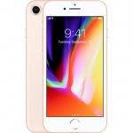 Apple iPhone 8 128GB Gold, MX182CN/A
