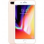Apple iPhone 8 Plus 128GB Gold, MX262CN/A