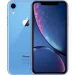 Apple iPhone XR 64GB Blue, MRYA2CN/A