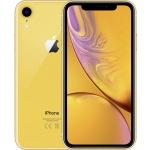 Apple iPhone XR 128GB Yellow, MRYF2CN/A