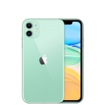 Apple iPhone 11 64GB Green, MWLY2CN/A