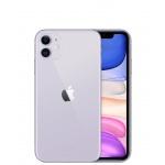 Apple iPhone 11 256GB Purple, MWMC2CN/A