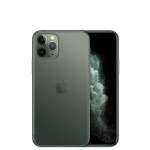 Apple iPhone 11 Pro 64GB Midnight Green, MWC62CN/A
