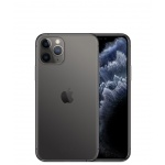 Apple iPhone 11 Pro Max 64GB Space Grey, MWHD2CN/A