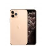 Apple iPhone 11 Pro Max 64GB Gold, MWHG2CN/A