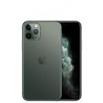 Apple iPhone 11 Pro Max 64GB Midnight Green, MWHH2CN/A