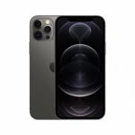 Apple iPhone 12 Pro 512GB Graphite / SK, MGMU3CN/A