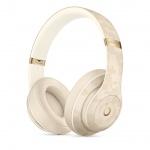 Apple Beats Studio3 WL Headphones -BCC- Sand Dune, MWUJ2EE/A