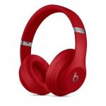 Apple Beats Studio3 Wireless Headphones - Red, MX412EE/A
