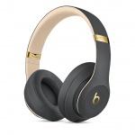 Apple Beats Studio3 Wireless Over-Ear HP BSC Midn. Black, MXJA2EE/A
