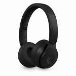 Apple Beats Solo Pro WL NC Headphones - Black, MRJ62EE/A