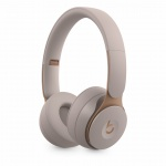 Apple Beats Solo Pro WL NC Headphones - Grey, MRJ82EE/A