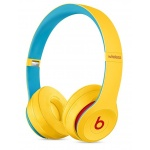 Apple Beats Solo3 Wireless On-Ear Hp. -BCC- Yellow, MV8U2EE/A