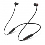 Apple Beats Flex – All-Day WL Earphones – Beats Black, MYMC2EE/A