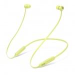 Apple Beats Flex – All-Day WL Earphones – Yuzu Yellow, MYMD2EE/A