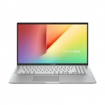"ASUS Vivobook S S531FA - 15,6""/i7-8565U/512G SSD/8G/W10 (Silver), S531FA-BQ089T"
