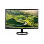 "22"" Acer R221QB - IPS, FullHD, 1ms, 75Hz, 250cd/m2, 16:9, HDMI, DVI, VGA, FreeSync, repro., UM.WR1EE.B01"