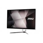 "MSI Pro 22XT 9M 21.5""/PenG5420/4G/64/IntelHD/W10P, Pro 22XT 9M-229EU"
