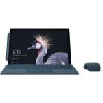 Microsoft Surface Pro (2017) - i5 / 8GB / 256GB, FJX-00004