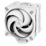 ARCTIC Freezer 34 eSports DUO - Grey/White, ACFRE00074A