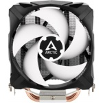 ARCTIC Freezer 7 X Compact Multi-Compatible CPU, ACFRE00077A