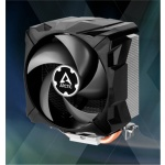 ARCTIC Freezer 7 X CO Compact Multi-Compatible CPU, ACFRE00085A