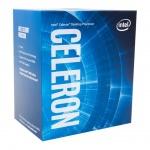 CPU Intel Celeron G4930 BOX (3.2GHz, LGA1151, VGA), BX80684G4930