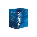 CPU Intel Pentium G5620 BOX (4.0GHz, LGA1151, VGA), BX80684G5620