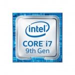 CPU Intel Core i7-9700K (3.6GHz, LGA1151, VGA), BX80684I79700K